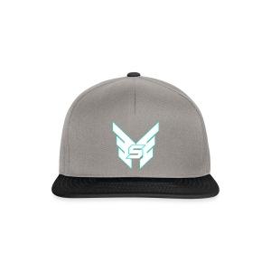 T-SHIRT   SnyPex - Snapback cap