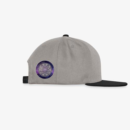 BSC B-Sign Galaxy - Snapback Cap