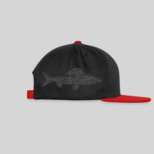 grayling - Snapback Cap