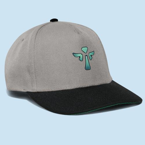 I'm support Main - Snapback-caps