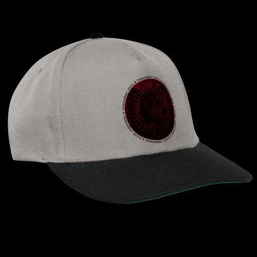 remember 2012 - Snapback Cap