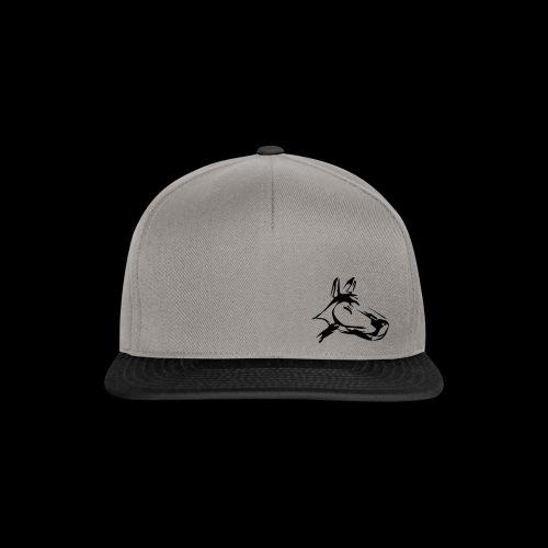 Anzian - Snapback Cap