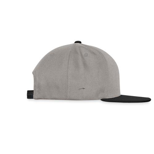 Pfeil png - Snapback Cap