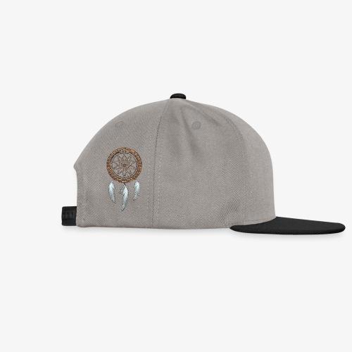 BSC F-Sign Native - Snapback Cap