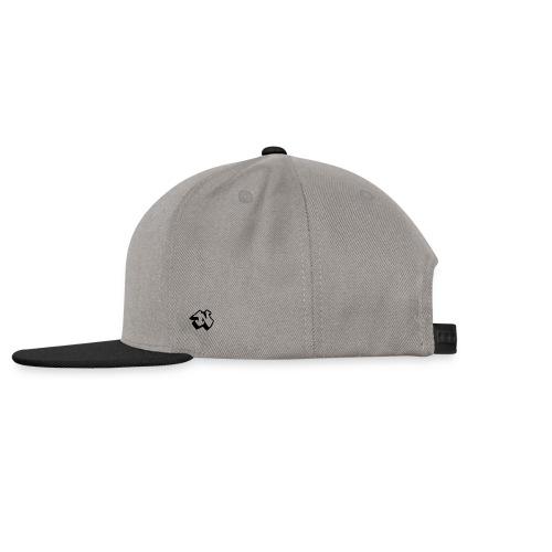 Nispo - Snapback Cap