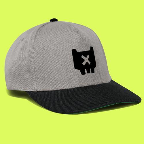 XCBRX - Snapback Cap