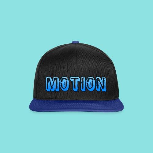 cooltext187071889796068 png - Snapback Cap