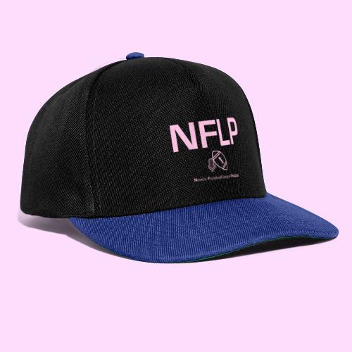 NFLP - Snapback Cap
