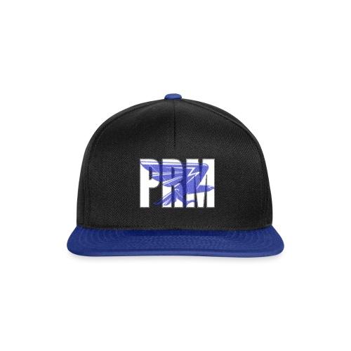 PRM BIG EAGLE - Casquette snapback