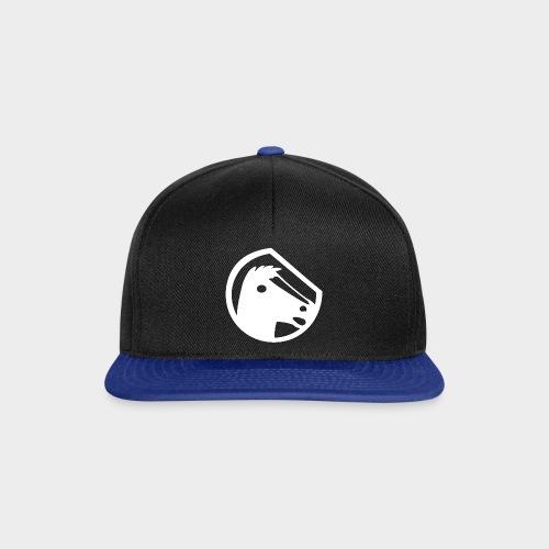 weiß png png - Snapback Cap