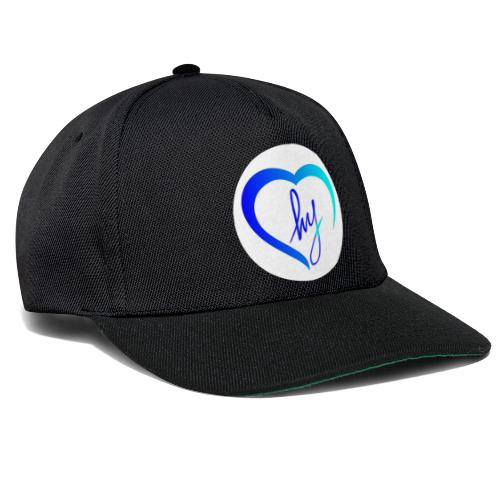 Movimento Hyronista 2020 - Snapback Cap