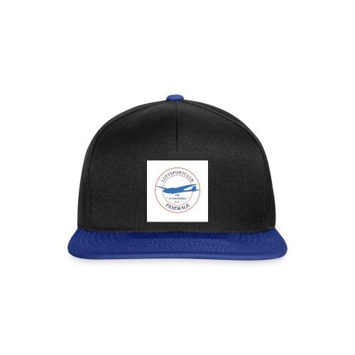 ueckerfalken - Snapback Cap