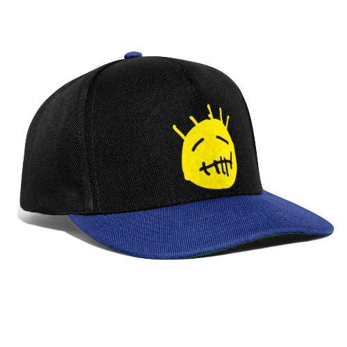 Travis Scott - Snapback cap