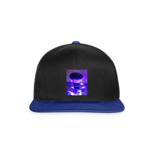 Fan Artikel Pinsel Beauty - Snapback Cap