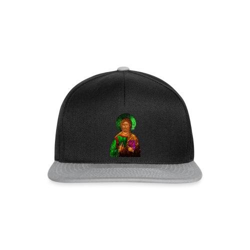 Ikonen - Snapback Cap