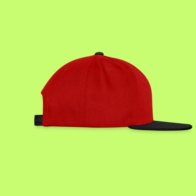 Mäxchen Logo rot