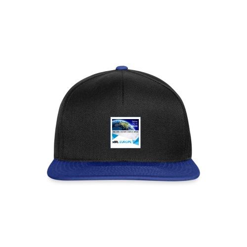 25online - Snapback Cap