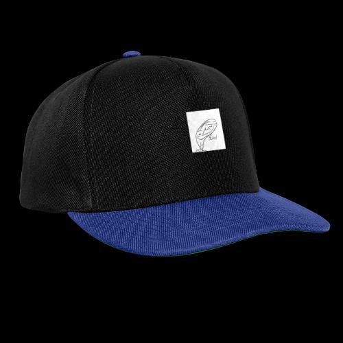 suckel - Snapback cap