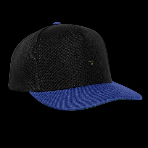 Drippin In Style - Snapback Cap