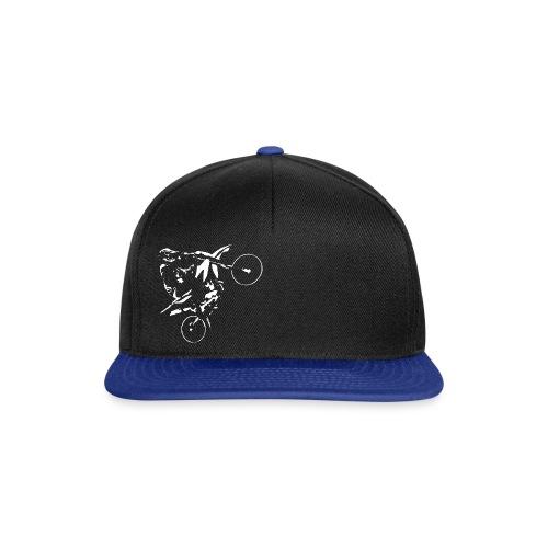 ferdig - Snapback-caps