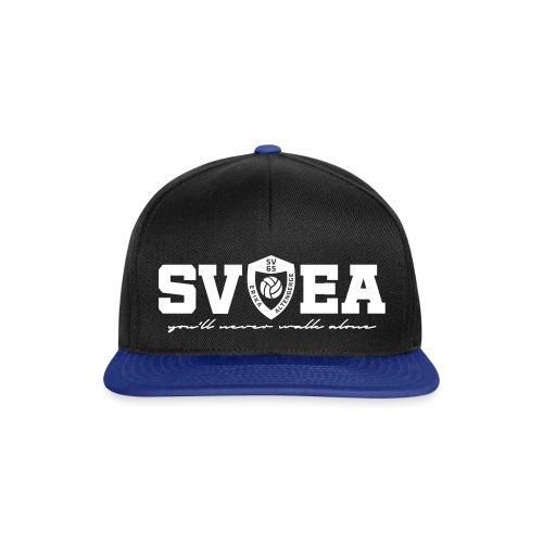 SV65EA - Snapback Cap