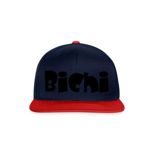 bichi camiseta - Gorra Snapback