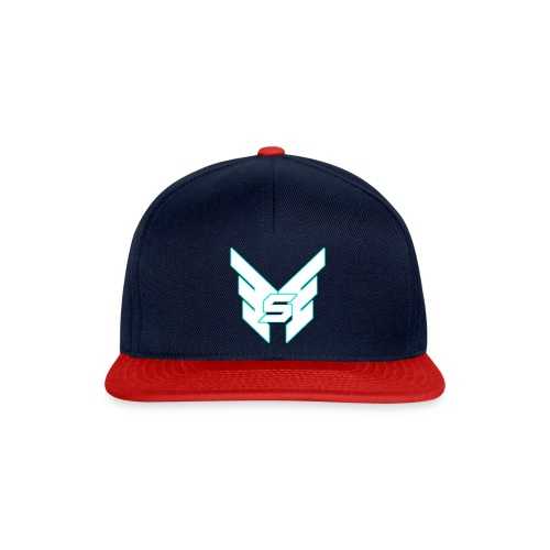 T-SHIRT | SnyPex - Snapback cap