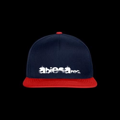 Abiesa - Snapback Cap