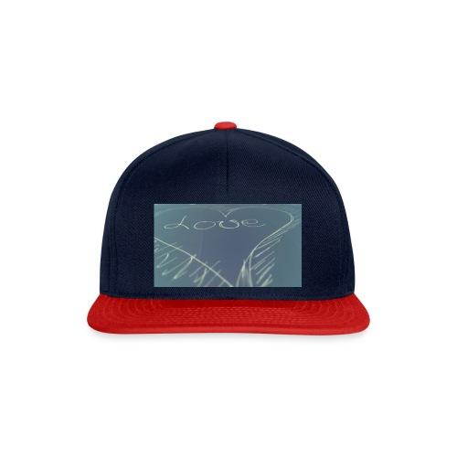 Everybody - Snapback Cap