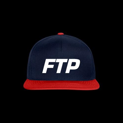 FTP - Snapbackkeps