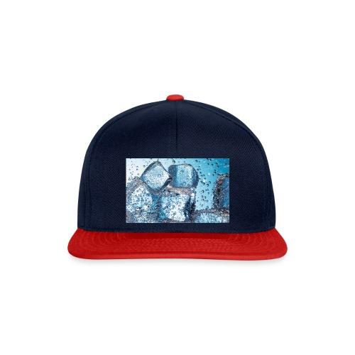 6e374437-475a-49ed-b9fe-77a43af2eb12_5-jpg - Snapback cap