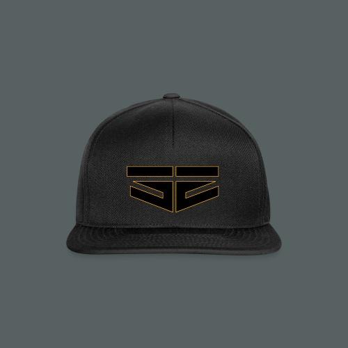 S2 Kids Tee - Snapback cap