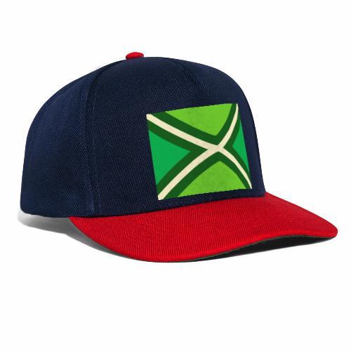 Achterhoekse Vlag - Snapback cap