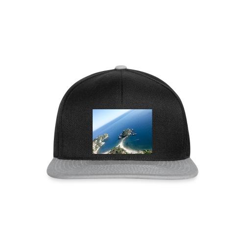 20151108_125732-jpg - Snapback Cap