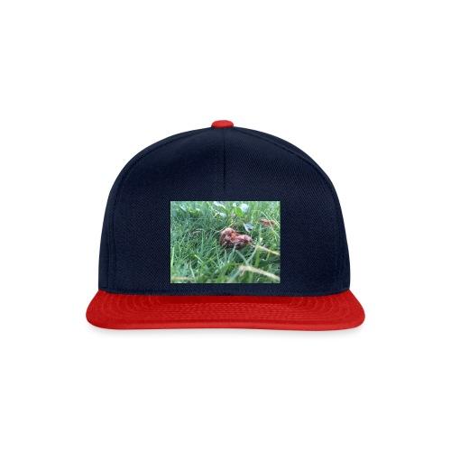 Käfertreffen - Snapback Cap