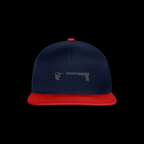 csgo usp headshot - Snapbackkeps