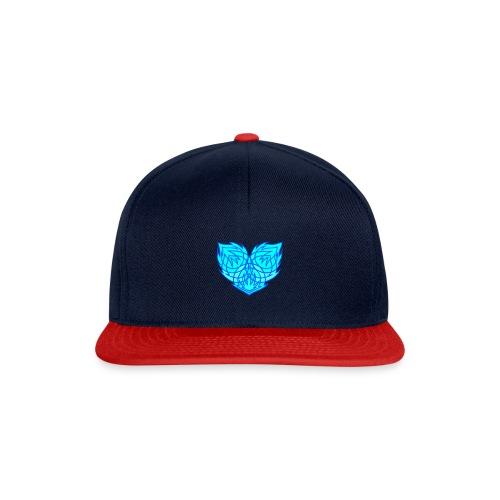 Aegir - Snapback Cap