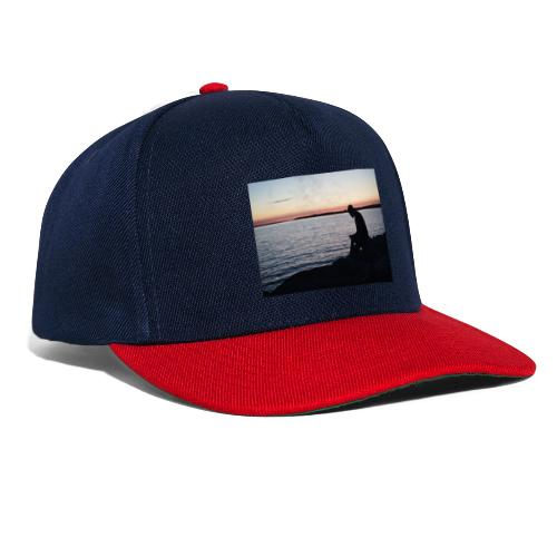 LonelyVibes - Snapback-caps