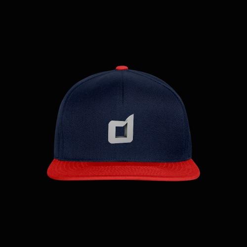 Dawn T-Shirt - Snapback Cap