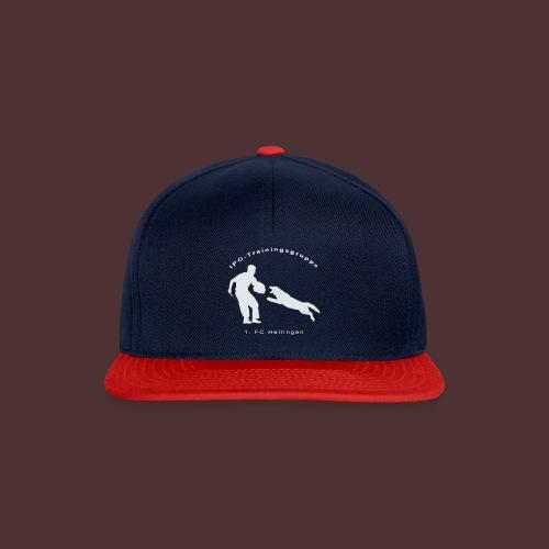 hellingen1 - Snapback Cap