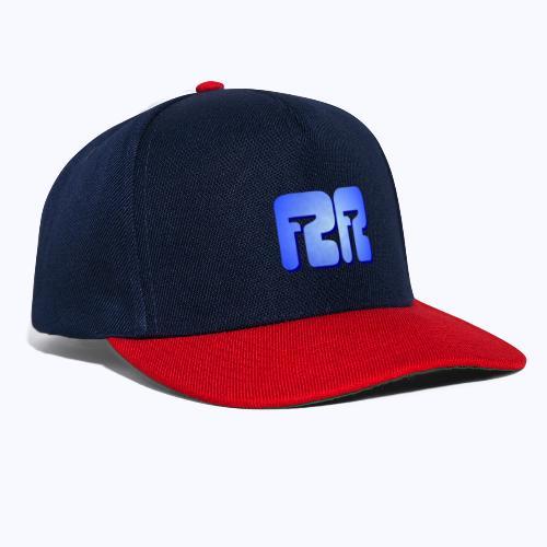 Original ReinoRoina - Snapback Cap