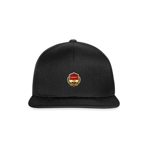 FUT Champions - Snapback Cap