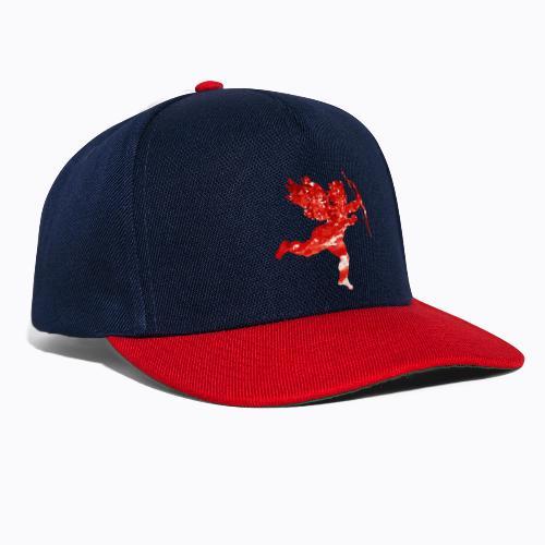 cupid - Snapback Cap
