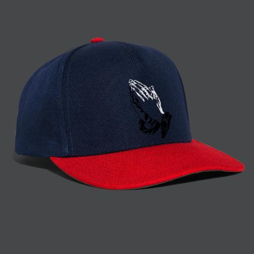 haende - Snapback Cap