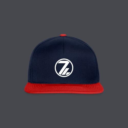 OutsiderZ Hoodie 3 - Snapback Cap