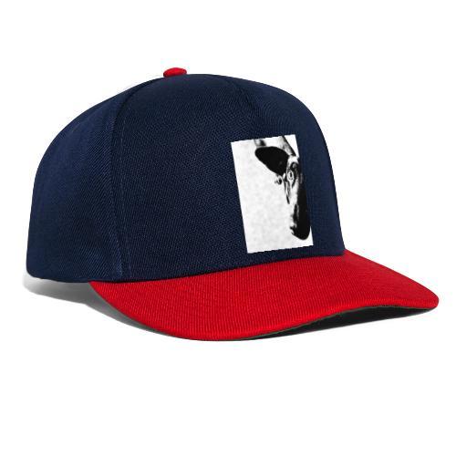 Einauge - Snapback Cap