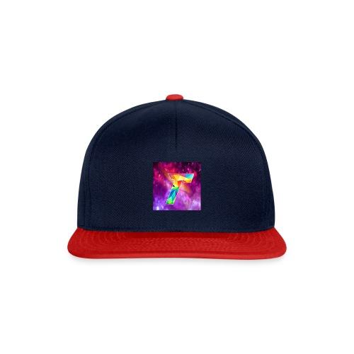 Tomy2.0 classic design - Snapback Cap