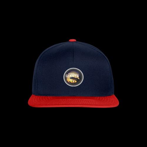 Summer of ´68 - Snapback Cap