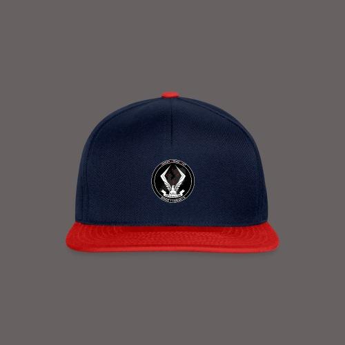 ASU - Snapback cap