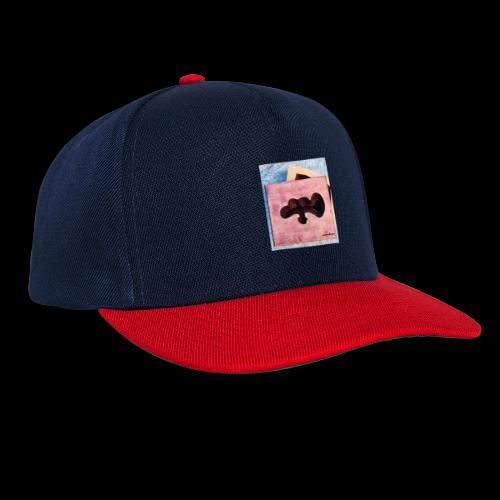 Stoners Cup - Snapback cap